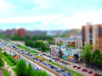 19-tilt-shift-photography