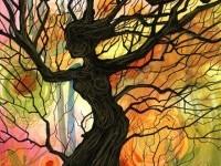 19-tree-painting