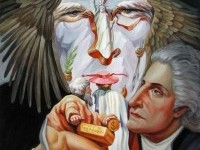 2-oleg-shuplyak-illusion-painting-uncle-sam