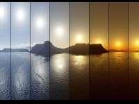 2-time-lapse-photography