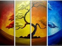 2-tree-painting-season