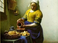 2-vermeer-the-milkmaid