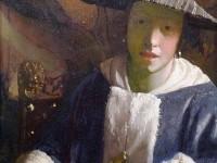 21-johannes-vermeer