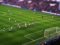 21-tilt-shift-photography-sports-stadium
