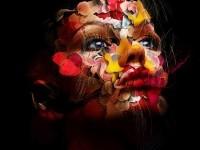 22-creative-photo-collage