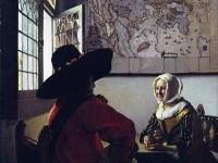 22-johannes-vermeer