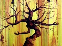 22-tree-of-life-painting