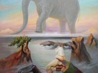 23-oleg-shuplyak-paintings