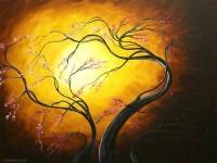 23-tree-paintings