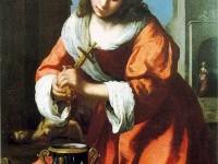 23-vermeer-paintings