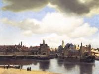 25-vermeer-paintings
