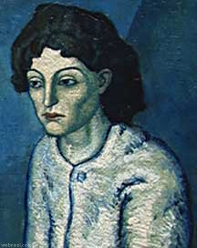 most expensive painting woman crossed arms