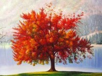 26-realistic-tree-painting