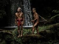 26-travel-photography