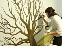 27-tree-wall-painting