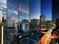 3-time-lapse-photography