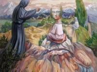 31-oleg-shuplyak-illusion-painting