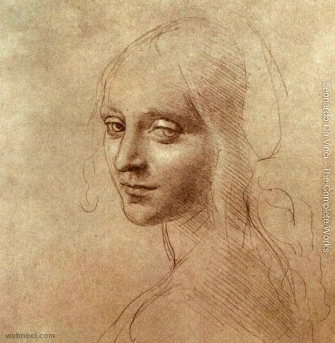 an essay on leonardo da vinci Leonardo da vinci essaysleonardo da vinci is one of the greatest minds in history he is highly skilled and has complete mastery in art, science, and engineering.
