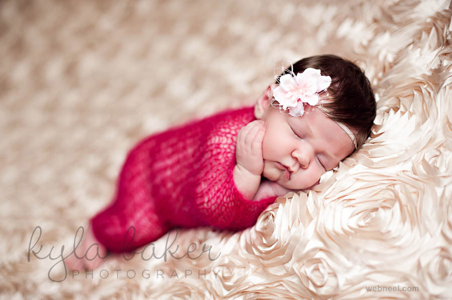 Newborn baby photography by kylabaker baby photography newborn baby photography
