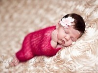 4-baby-photography