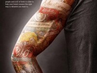 4-creative-ads-tattoo