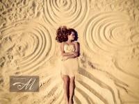 4-creative-photography