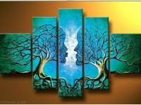 5-tree-painting