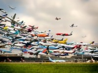 6-time-lapse-photography-airport