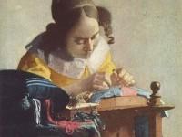 6-vermeer