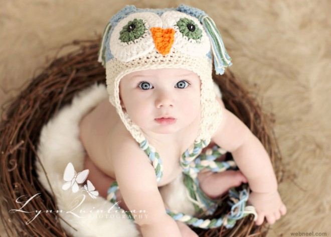 Beautiful Baby Photography baby photography baby photography