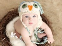 7-baby-photography