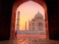 7-travel-photography-india