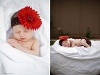 8-baby-photography