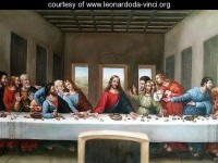 8-da-vinci-last-supper