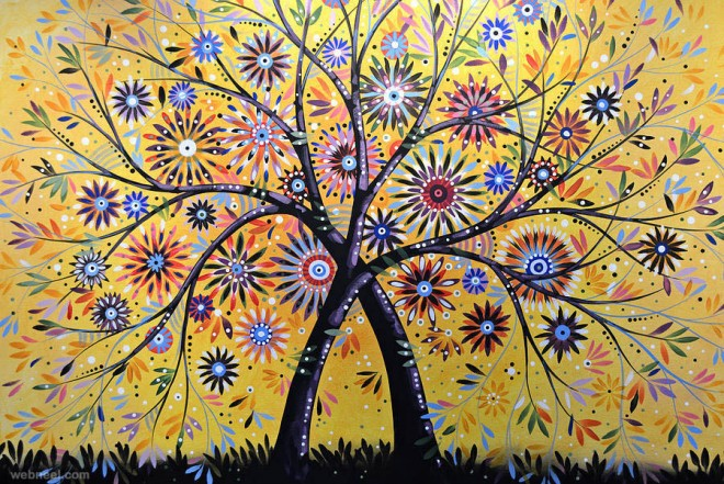 [Image: 8-tree-painting.preview.jpg]