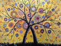 8-tree-painting