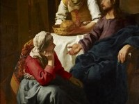 9-vermeer-christ-martha-mary-painting