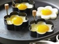 egg-omelet-design