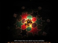 19-diwali-festival-rangoli