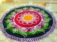 26-diwali-rangoli-images