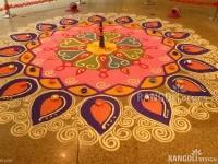 3-rangoli-designs-for-diwali