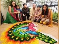 8-diwali-rangoli-design