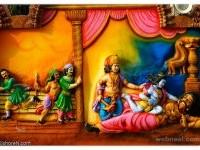 1-diwali-narakasura-by-kishoren