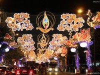 11-diwali-festival-by-jikesh-kannan