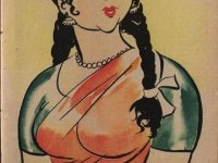 21-padmini-sketches-by-rk-laxman
