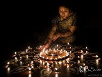 8-diwali-lights-by-subir-basak
