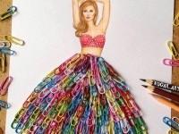 10-creative-art-work-idea-by-edgar-artis