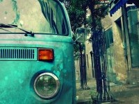 11-car-vintage-photography