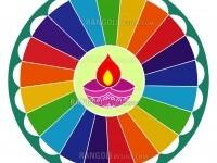 13-rainbow-rangoli-design-for-diwali-by-webneel