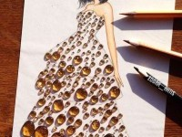 14-creative-art-work-idea-by-edgar-artis